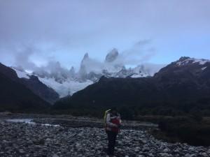 Patagonien 325