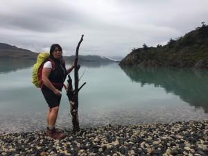 Patagonien 763