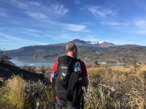 Patagonien 812