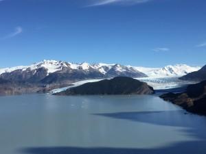 Patagonien 816