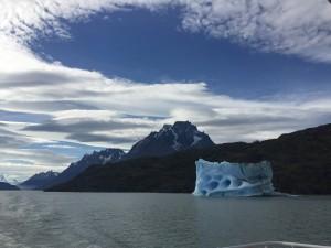 Patagonien 889