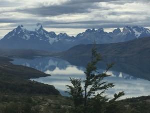 Patagonien 931